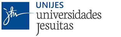 Logo_unijes1