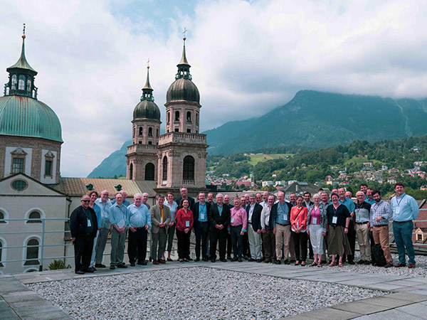 innsbruck-red-europea-universidades-jesuitas
