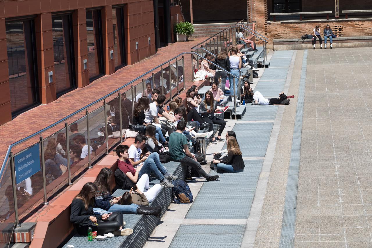 deusto-top-25-universidades