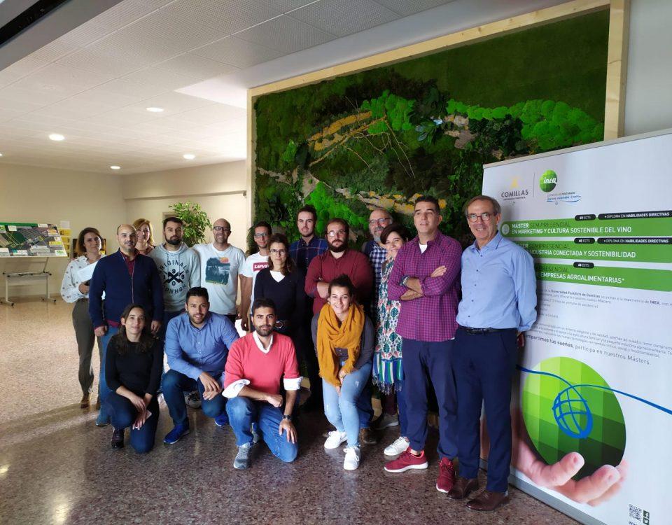 Máster-Agroindustria-Conectada-y-Sostenibilidad