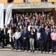El pasado fin de semana, entre el 21 y el 22 de febrero, el Colegio Mayor Loyola acogió la XIII Liga de Debate Universitario San Francisco Javier.