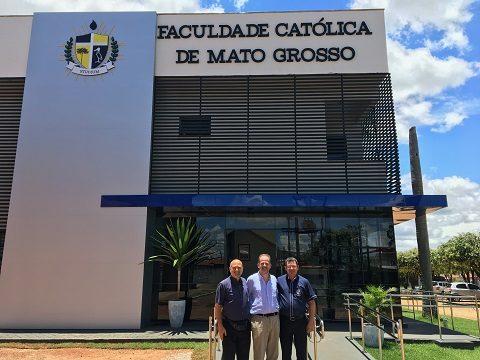 teología-granada-cuiabá-brasil