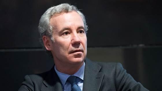 José M. de Areilza (ESADE