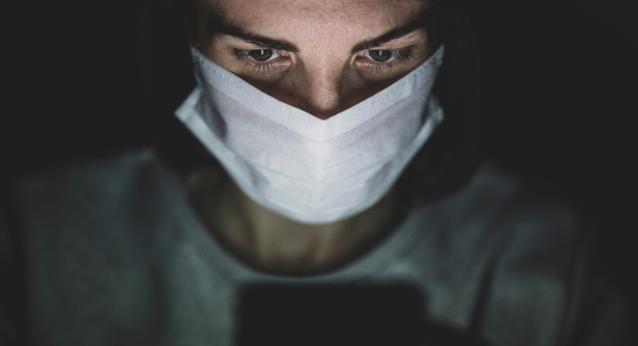 ansiedad-pandemia-comillas