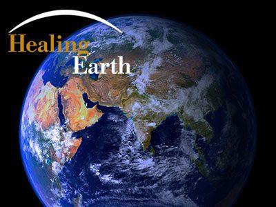 healing earth jesuitas mundo unijes