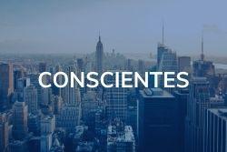 conscientes-excelencia-humana