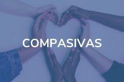 personas compasivas
