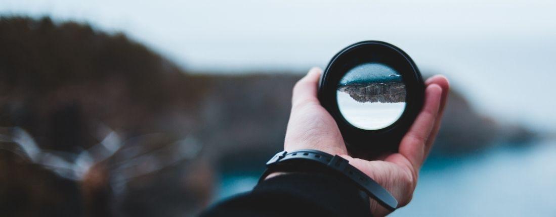 calidad investigación y realidad