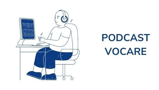 podcast vocare radio ecca